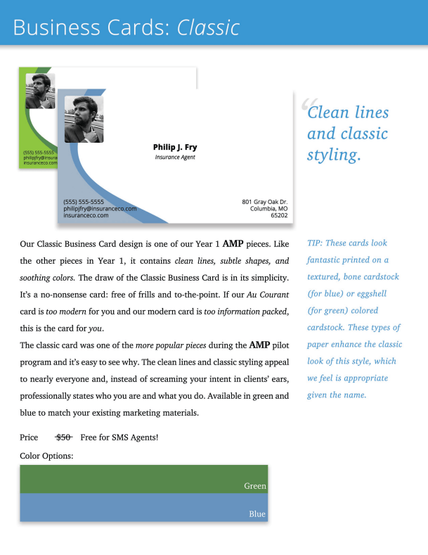 http://smsteam.net/wp-content/uploads/wp-booklet2/AMP8.png